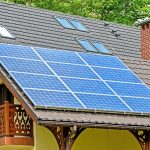 What Is Net Metering? A Quick Guide
