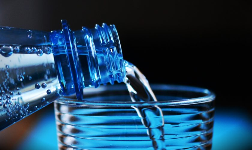 What Happens to Your Body When You Start Drinking More Water?