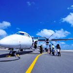 Pretty Fly: 5 Benefits of Owning a Plane