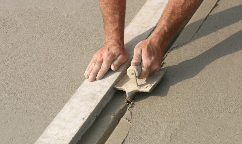DIY Concrete Driveway Guide