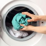 Laundry Pick Up Service: What Are Its Benefits?