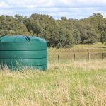 How Much Will New Water Storage Tanks Cost Your City?