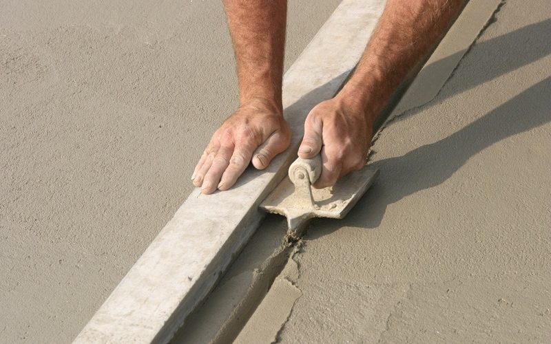 Concrete vs. Mortar vs. Cement: Everything You Need to Know