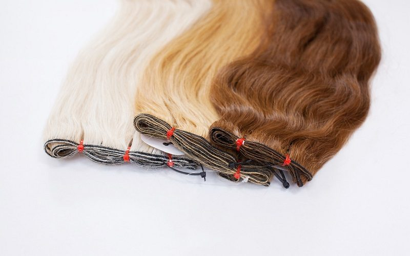 How Much Do Hair Extensions Cost on Average?