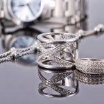 What Is the Value of Silver Jewelry?: A Guide for Finically Savvy Fashionistas