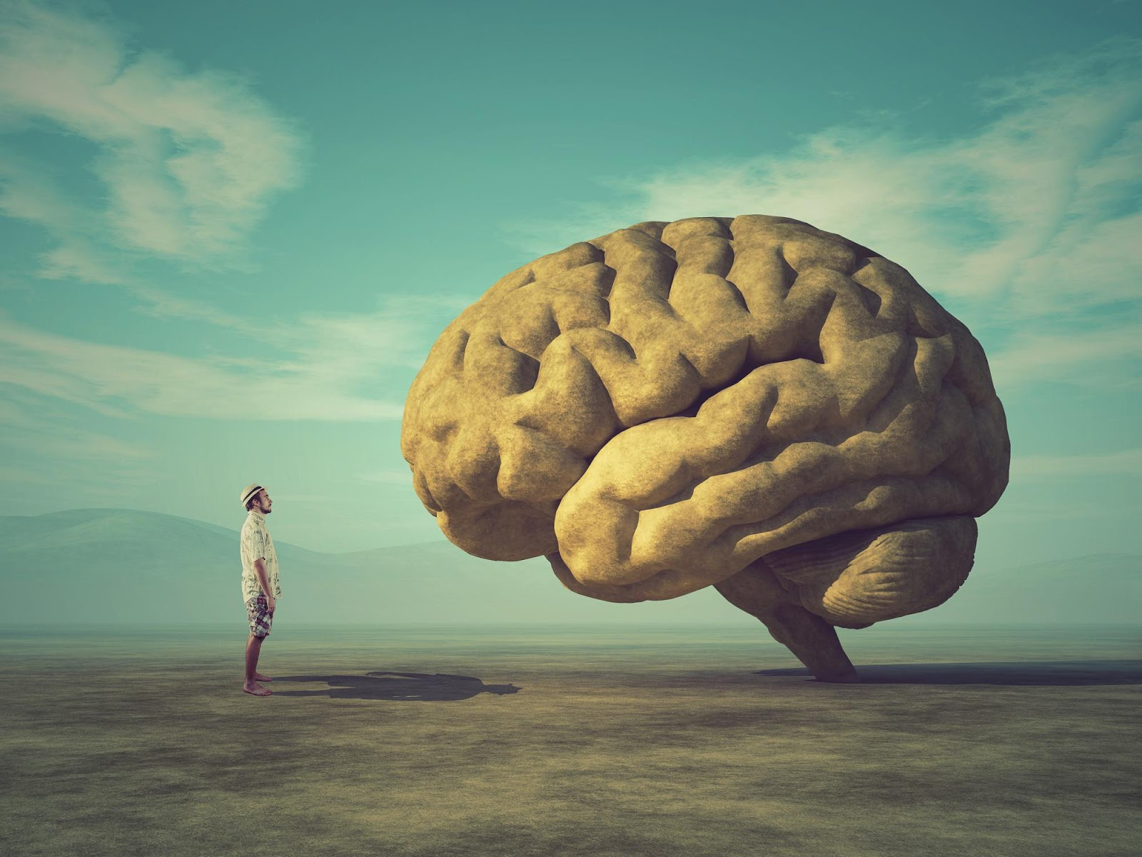 How to Keep Your Brain Healthy: 5 Tips for Mental Fortitude at Any Age
