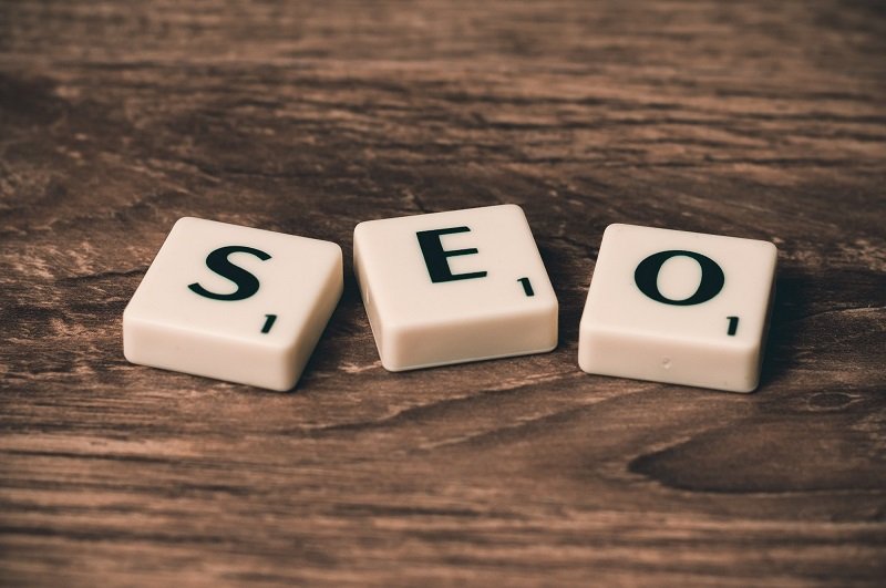 SEO For Branding: How to Maximize Your Online Brand Awareness with SEO