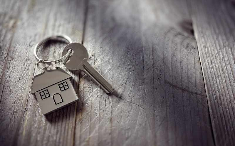 How Long Does the Home Buying Process Take?