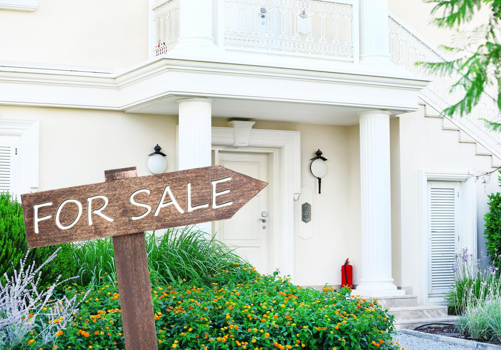 Hey, First-Time Homebuyers! Learn How to Prevent Buyer's Remorse