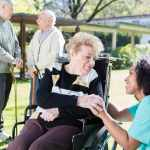Taking Care of Your Loved Ones: 7 Signs It's Time for a Nursing Home