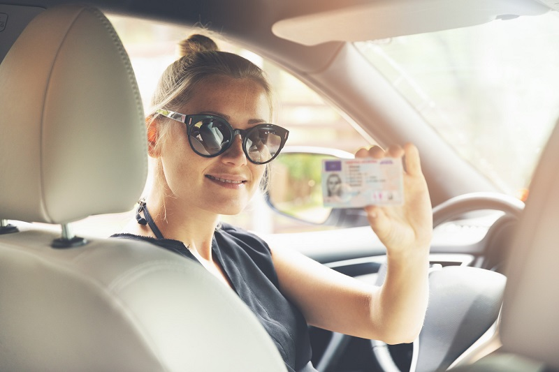 How to Survive Your DMV License Renewal: 5 Must-Know Tips