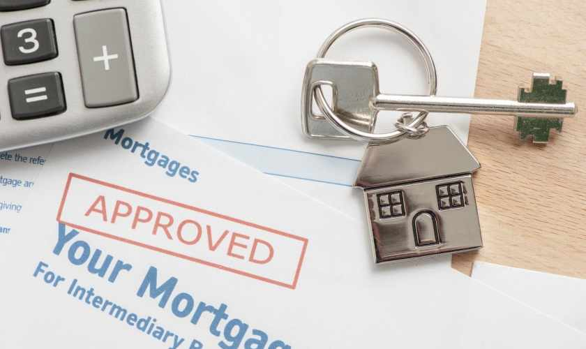 These Are the Benefits of Being a Homeowner