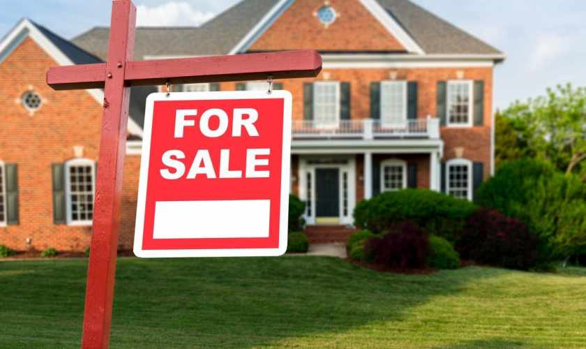 What to Expect During the Home Selling Process