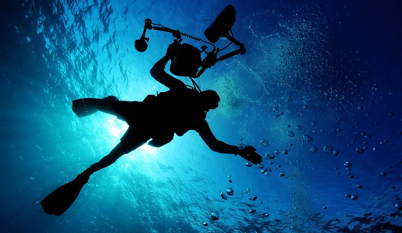 7 Helpful Scuba Diving Tips for Beginners