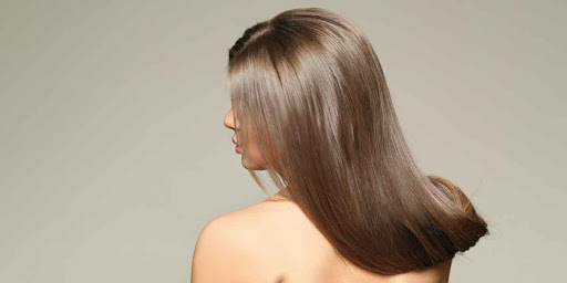 10 Zesty Tips for Healthy Hair Growth