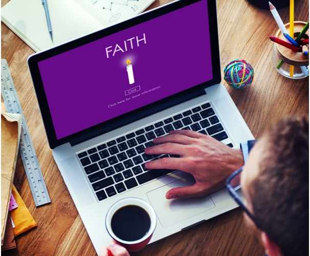 How to Improve Your Church's Live Stream